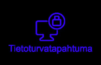 tietoturvatapahtuma.fi